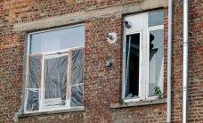 Briseles pretterorisma operācijā nogalinātais vīrietis bija 'Daesh' biedrs