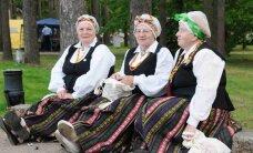 Globālā labklājības indeksa līdere atkal Norvēģija; Latvija pakāpusies par četrām vietām
