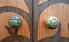 Незаконченная история. Почему Латвия не возвращает собственность жертвам Холокоста