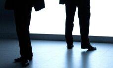 Latvijā 34 tūkstoši uzņēmumu ir 'spoki', vēsta laikraksts