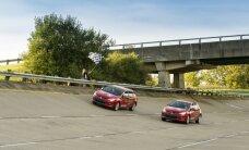24 stundu braucienā 'Opel Astra' kļuvusi par visātrāko dīzeļa auto