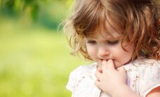 Filozofa Brenifjera baušļi vecākiem jeb Ļauj bērnam domāt un nekrīti apsēstībā!