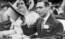 Dumpīgums, aizliegtas laulības un uzdzīves posts - skandalozākie notikumi britu monarhijas vēsturē