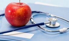 """Обязательное страхование здоровья— как """"костер воспоминаний"""""""