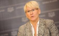 """""""Мы сделали больше"""": Минблаг назвал отчет Еврокомиссии о Латвии """"нечестным"""""""