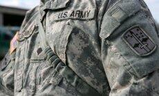 ASV evakuējušas savas militārpersonas no Jemenas