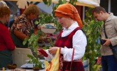 Aicina uz tūrisma informācijas tirgu Pļaviņās