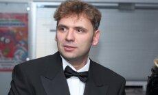 KNAB vērtēs Millera iesniegumu par iespējamu noziegumu saistībā ar koncertzāles 'Rīga' nomu