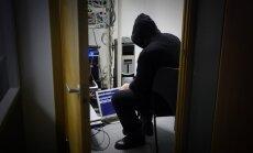 Telekomunikāciju kompānija AT&T devusi iespēju ASV NSA izspiegot interneta lietotājus