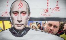 Hibrīdkarš uzņem apgriezienus: ģenerālis satraukts par Krievijas darbībām Polijā