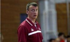 Sociālajos tīklos izceļas asas diskusijas par Latvijas basketbola izlases komplektēšanu