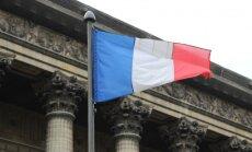 Франция смягчит регулирование финансового сектора
