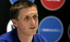 Jaunups: valsts nauda 'VEF Rīgai' nav algas meistarkomandas basketbolistiem