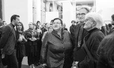 Pārdota 'Sapņu fabrika'; telpās taps laikmetīgās mākslas centrs