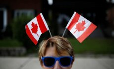 Kanāda drīzumā atļaus dzimumneitrālas pases
