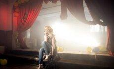 Noklausies! Dziesma 'Princese' no topošā albuma ar Aspazijas dzeju