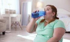 Пять причин, почему не получается быстро похудеть