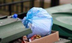 Atkritumu apsaimniekotāji: iepakojumu depozīta sistēmas ieviešanas termiņš ir optimistisks