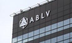Advokātu padome FKTK ieteiks 10 'ABLV Bank' likvidatoru pretendentus, vēsta TV3
