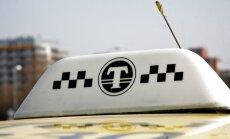 'Uber' ceļš uz Latviju: Parakstīs memorandu ar EM un 'Taxify'