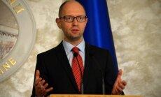 Украина потребует от России за Крым $90 миллиардов