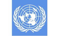 ANO Drošības padome nosoda Sīriju par artilērijas lietošanu Hulas slaktiņā