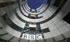 Varšava sūdzas par BBC programmu, kurā taujāts par Polijas putinizāciju