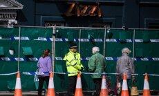 Pēc Skripaļa saindēšanas Krievijas troļļu aktivitāte pieaugusi par 4000%, secina Londona