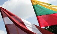 Сегодня балтийское дерби в Риге и на Балканах