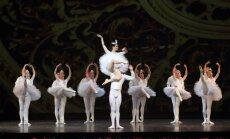 Par gada preču zīmēm atzīst 'Rāmkalnus' un Latvijas Nacionālo operu un baletu