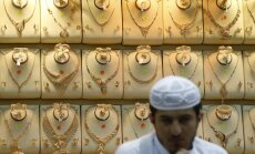 Saūda Arābija tuvojas finansiālai katastrofai, brīdina ietekmīgs hedžfondu baņķieris