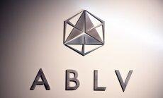 'ABLV Bank' brīdina: priekšrocību piedāvājumi pašlikvidācijas procesā vērtējami kritiski