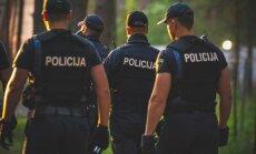de facto: за два года против сотрудников полиции начато 149 уголовных процессов