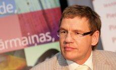 LIAA atklāj biznesa inkubatoru Daugavpilī