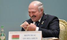 В Белоруссии легализовали майнинг криптовалют