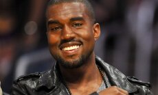 Kanye West, Kanje Vests
