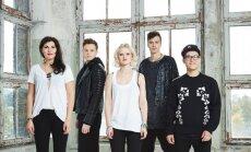 'Rīgas A Cappella festivāls' izziņo programmu