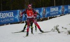 Rastorgujevs: jau agrāk biju gatavs demonstrēt ātru slēpojumu