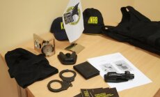 В прошлом году БПБК начало 19 уголовных процессов