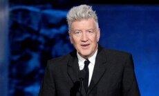 Deivids Linčs atsakās no 'Twin Peaks' jaunās versijas uzņemšanas