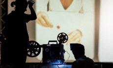 Nodokļu atvieglojumi ļāvuši piesaistīt Lietuvai filmu ražotāju investīcijas 24 miljonu eiro apmērā