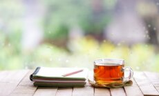Piecas ģeniālas darbības, kas asina prātu un dienu padara mierīgāku