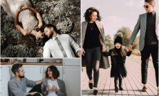 Прочь из центра: истории трех семей, которые предпочли маленькие городки столице