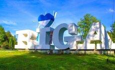 Латышская интеллигенция призвала Ушакова не издеваться над символом столицы