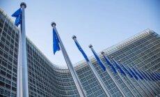 """А нам показать? Брюссель обяжет отчитываться экспортеров IT-решений для """"кровавых"""" режимов"""