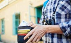 Astoņi vienkārši padomi, kā padarīt ceļojumu ievērojami lētāku