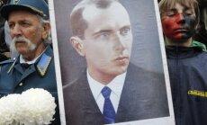 """Foreign Policy: """"Войны за историю"""" между Украиной и Польшей — подарок Путину"""