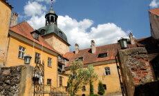 Straupes narkoloģiskās slimnīcas slēgšana nav novadnieku interesēs, uzskata Pārgaujas novada priekšsēdētājs