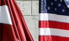 ASV analītiķis izceļ Nulandes apliecinājumu, ka 'amerikāņi ir gatavi mirt par Latviju'