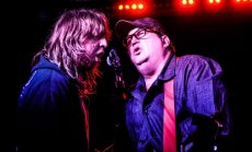 'Live Fest 2015' papildina programmu ar 'AC/DC Project', 'Zig Zag', 'Colt' un citiem